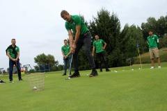Integracja na Mazury Golf & Country Club (21/22)