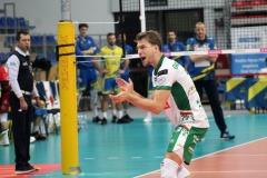 Stal Nysa - Indykpol AZS Olsztyn (20/21)