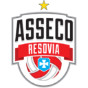 ASSECO RESOVIA