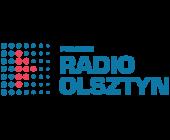 radio-olsztyn