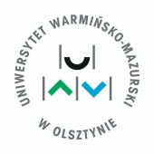 uwm_olsztyn